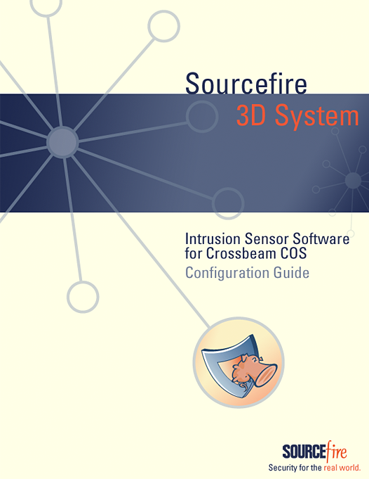 sourcefire-manualcover